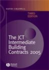 The JCT Intermediate Building Contracts 2005 - eBook
