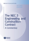 The NEC 3 Engineering and Construction Contract : A Commentary - eBook