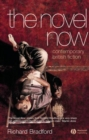 The Novel Now - eBook