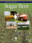 Sugar Beet - eBook