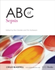 ABC of Sepsis - Book