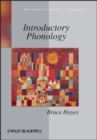Introductory Phonology - Book