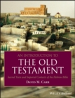 An Introduction to the Old Testament : Sacred Texts and Imperial Contexts of the Hebrew Bible - Book