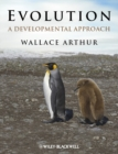 Evolution : A Developmental Approach - Book