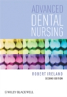 Advanced Dental Nursing - Book