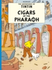 Cigars of the Pharaoh - Book