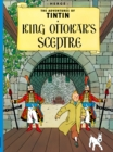 King Ottokar's Sceptre - Book