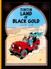 Land of Black Gold - Book