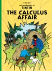The Calculus Affair - Book