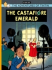 The Castafiore Emerald - Book