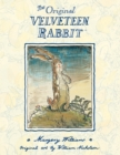 The Velveteen Rabbit - Book