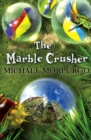 The Marble Crusher - Book