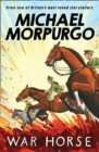 War Horse - eBook