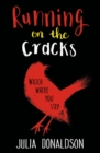 Running on the Cracks - eBook