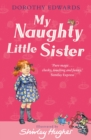 My Naughty Little Sister (My Naughty Little Sister) - eBook