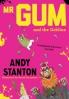 Mr. Gum and the Goblins - eBook
