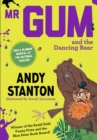 Mr Gum and the Dancing Bear - eBook