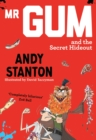 Mr Gum and the Secret Hideout - eBook