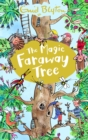 The Magic Faraway Tree - Book