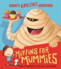 Muffins for Mummies - Book