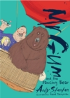 Mr Gum and the Dancing Bear - Book