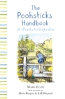 The Poohsticks Handbook - Book