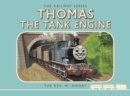 Thomas the Tank Engine: The Railway Series: 70th Anniversary Slipcase - Book
