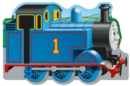 Thomas & Friends: The Great Race - Book
