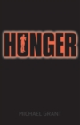 Hunger - Book
