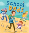 School for Dads - Book