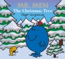 Mr. Men: The Christmas Tree - Book
