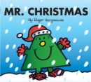 Mr. Christmas - Book