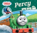 Thomas & Friends: Percy - Book