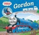 Thomas & Friends: Gordon - Book