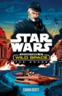 Star Wars: The Snare : The Snare - Book