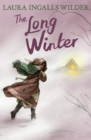 The Long Winter - Book