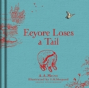 Winnie-the-Pooh: Eeyore Loses a Tail - Book