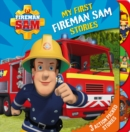 Fireman Sam: My First Fireman Sam Stories Treasury - Book