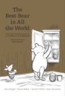 Winnie the Pooh: The Best Bear in all the World - Book