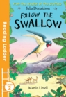 Follow the Swallow - Book
