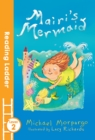Mairi's Mermaid - Book