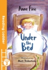 Under the Bed - Book