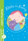 Flora the Fairy - Book