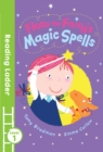 Flora the Fairy's Magic Spells : Green Banana - Book