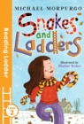 Snakes and Ladders - Book