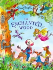 The Enchanted Wood Gift Edition - Book