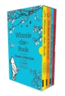 Winnie-the-Pooh Classic Collection - Book