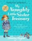 My Naughty Little Sister: A Treasury Collection - Book
