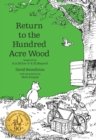 Winnie-the-Pooh: Return to the Hundred Acre Wood - Book