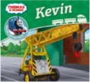 Thomas & Friends: Kevin - Book